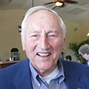 Bob Rehwaldt